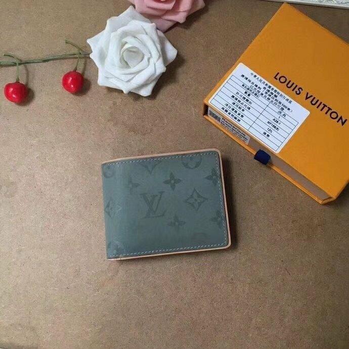 마리아몰 [루이비통]명품 루이반지갑 반지갑