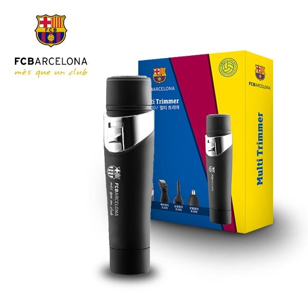 FC바르셀로나 FCB 멀티 트리머 FCB600, 기타, 단일상품