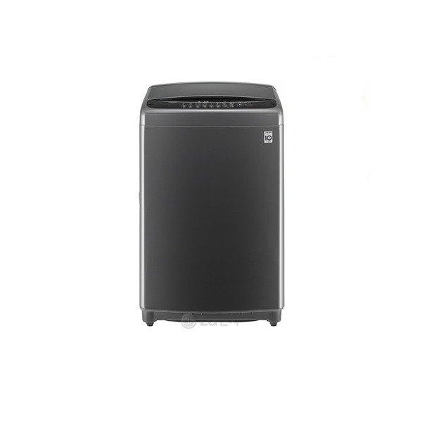 [LG전자] 통돌이세탁기 TR16MK / 16kg, 상세 설명 참조