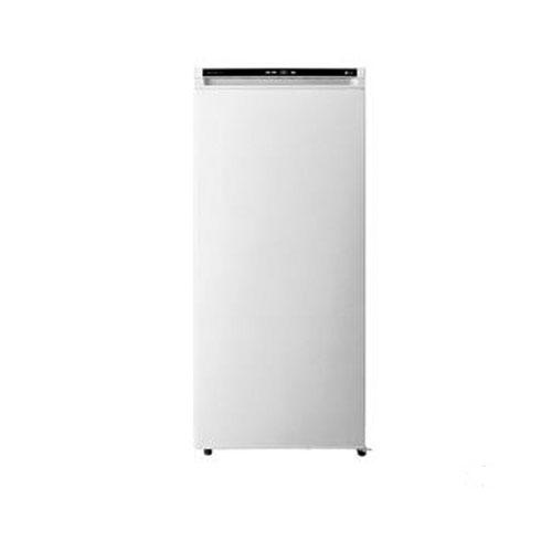 LG전자 냉동고 빙고 F-A201GDW 200L