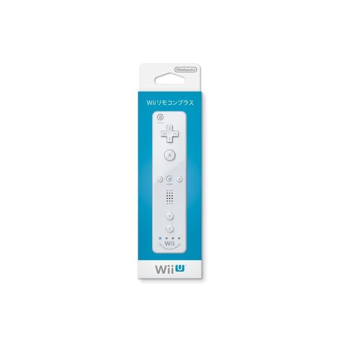Wii모션 플러스 흰색 Wii리모컨 재킷 동봉, 단일상품