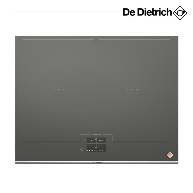 디트리쉬 인덕션 DPi7698G 관부가세 포함, DPi7698G/기본설치