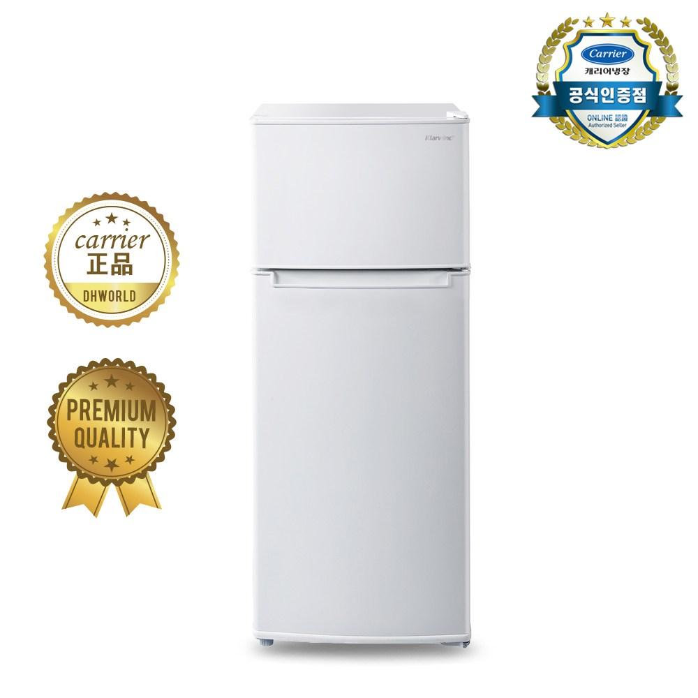 캐리어 냉장고 소형 미니 냉장고 092L 138L 168L, 소형냉장고, 155L