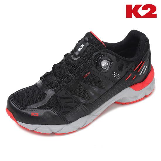 K2 남성 라이벌 라이트 KMS19G17_Z1