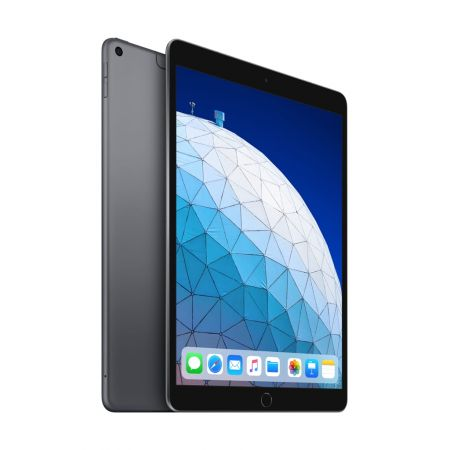 [아마존베스트]Apple 10.5-inch iPad Air Wi-Fi 64GB - Space Gray, Gold, 상세 설명 참조1