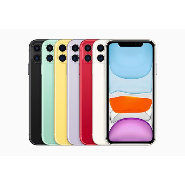 애플 아이폰11 128GB S급 중고폰 공기계 3사호환 A2221, 화이트, 아이폰11 128GB 중고