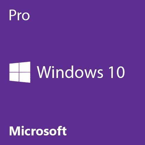마이크로소프트 윈도우10 Pro