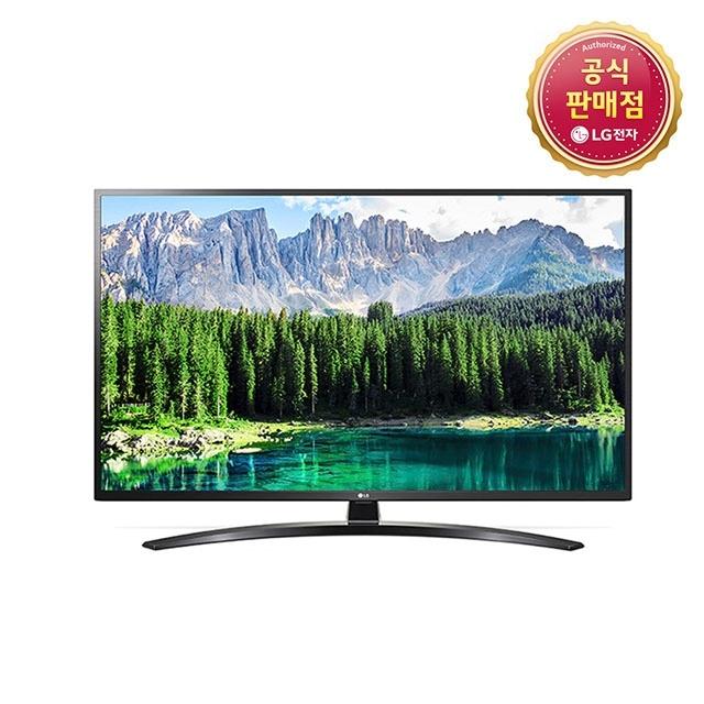 LG 울트라 HD TV 55UM7800ENA 스탠드형/벽걸이형 전국무료배송설치 인증점, 기타, 스탠드형