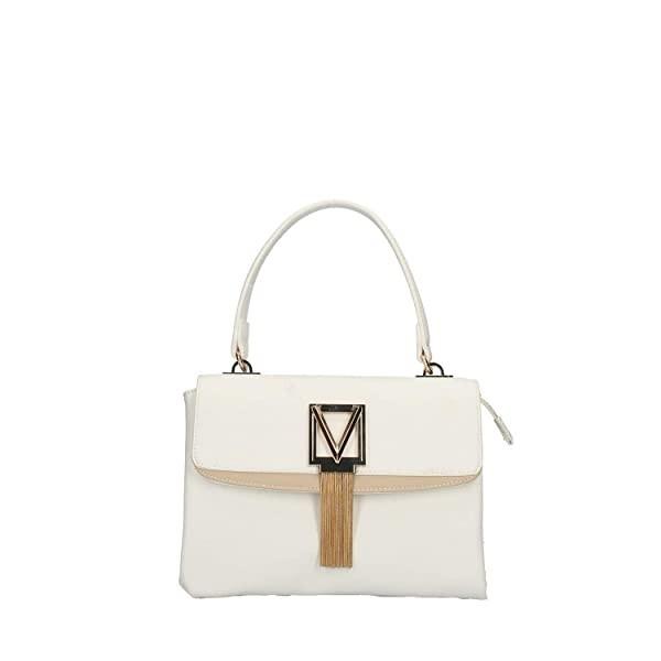 [관세포함]마리오발렌티노 가방 여자 선물 데일리 백 이탈리아 브랜드 Mario Valentino Satiro Handbag 22 cm