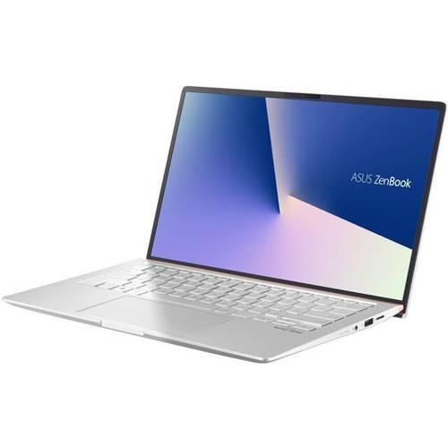ASUS ZenBook 14 Ultra-Slim Laptop 14 Full HD 4-Way NanoEdge Bezel AMD, 상세내용참조, 상세내용참조, 상세내용참조