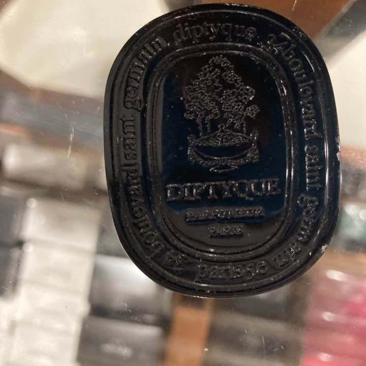 [이라운드몰]딥디크 퍼퓸 솔리드 롬브로단로 고체 향수 3.6g, 단품, 옵션선택