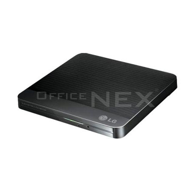 LG전자 W5F4E86M 사무용품 사무기기 문구용품 외장형DVD멀티드라이브GP50NB40LG 생활용품 프로젝터 HDD, G 1, G 본상품선택