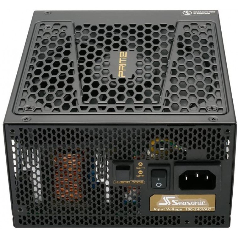 조미료 식품 PC SSR-850GD 블랙, 단일상품