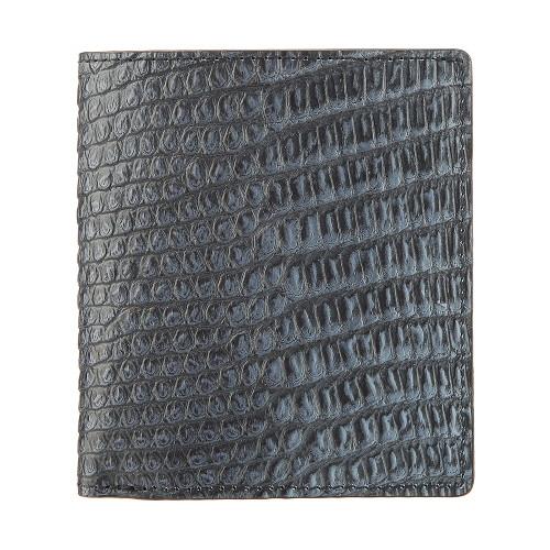 [Rougenlouge]CASPIER medium wallet RAMQ4WPI20600(남성 중지갑)