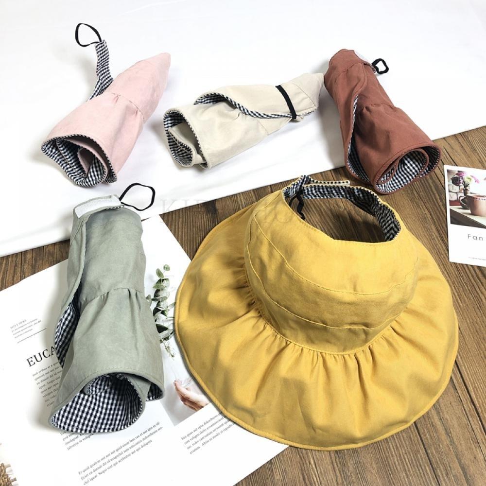 kirahosi 아기 모자 자외선 차단 여름철 12호 CC87njy