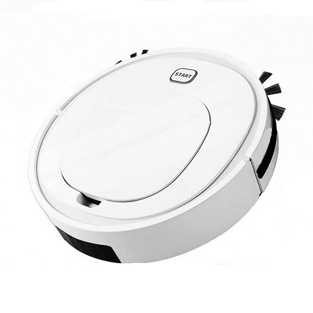 프리미엄 자동 물걸레 로봇청소기 무선 클린로봇 이에스, 이에스로봇청소기 (POP 4978749867)