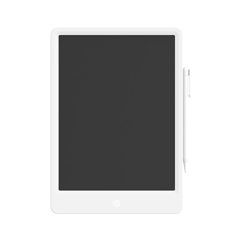 이지드로잉 LCD전자노트 그림 포토 펜 패드 태블릿 패드, 1, LCD  13.5 인치