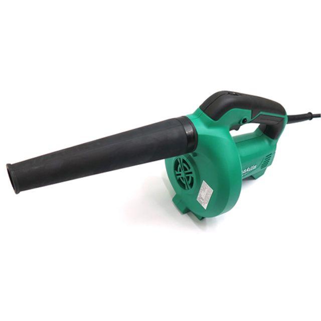 헤라클라쓰 마끼다 송풍기 M4000M 낙엽청소 제설작업 브로워 고압송풍기