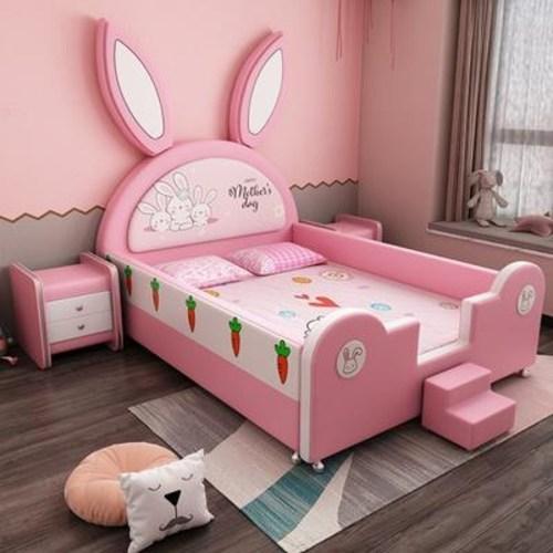 수면캡슐 여아방꾸미기 친환경어린이 모던하우스 초등학생침대 아기저상형침대, 01 가지고 있지 않다, 오류 발생시 문의 ( 파파스머프 )