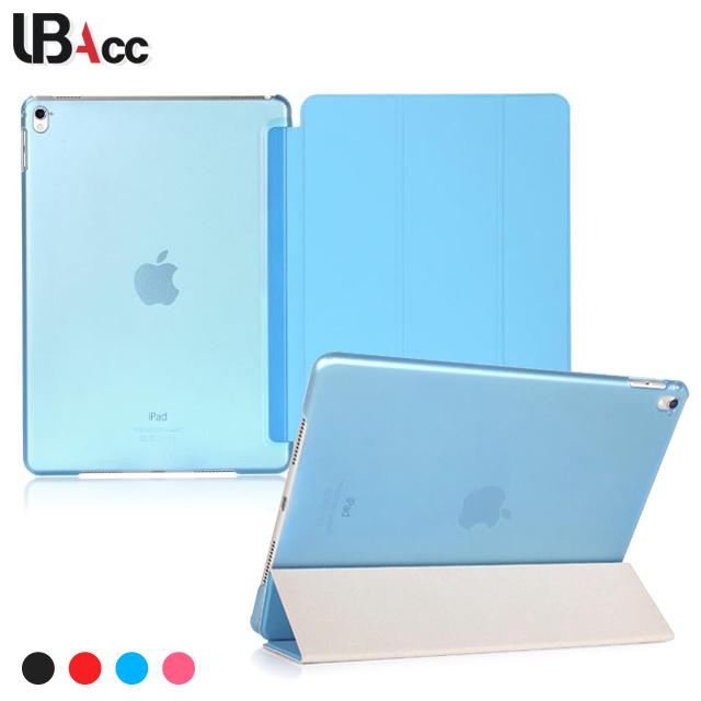 ksw12416 아이패드 미니4 iPad mini 4 듀얼폴딩 스마트 lr297 커버, 본 상품 선택