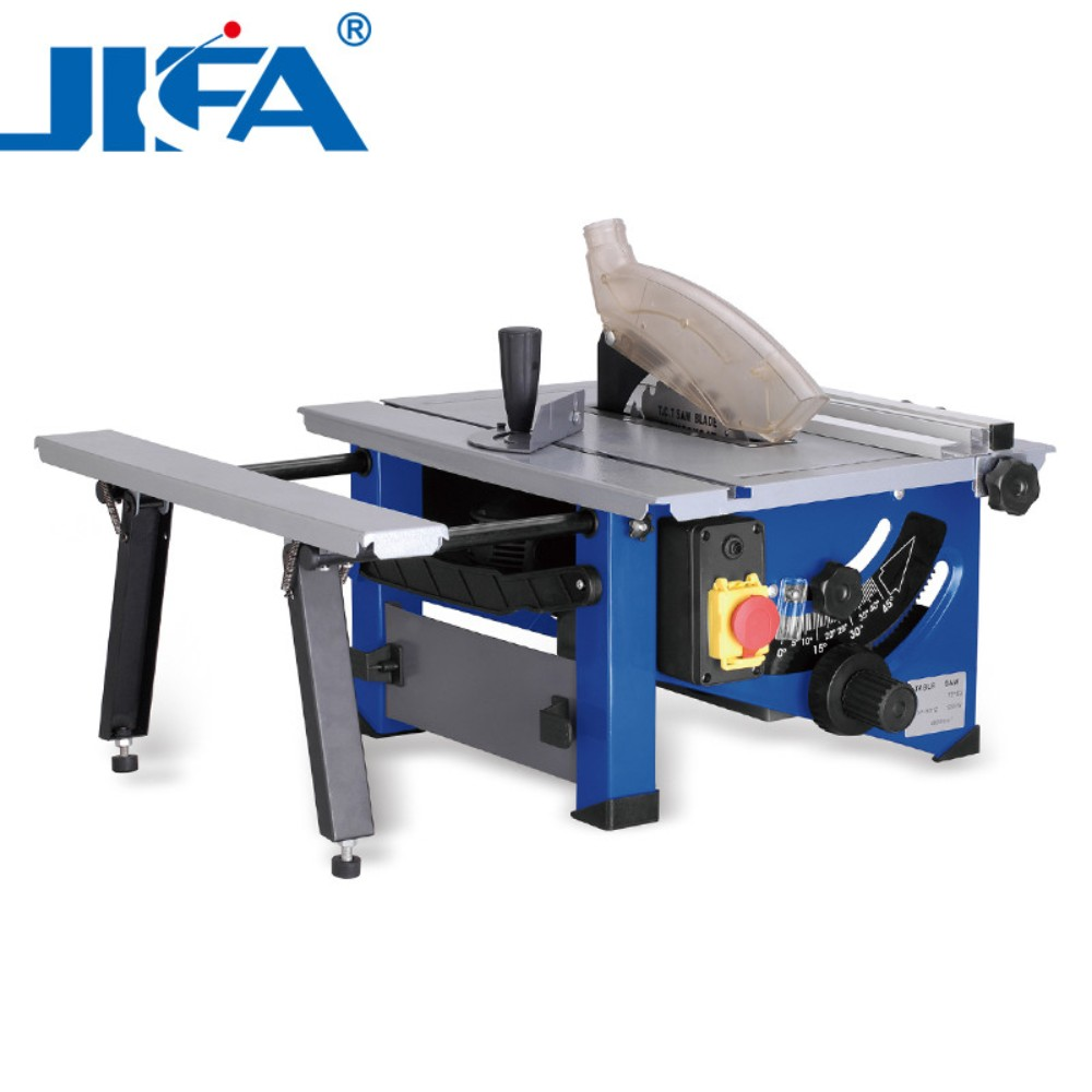 소형 가정용 톱 미니 전동 다기능 초소형 정밀 절단기 테이블 쏘, 확장 1200W개