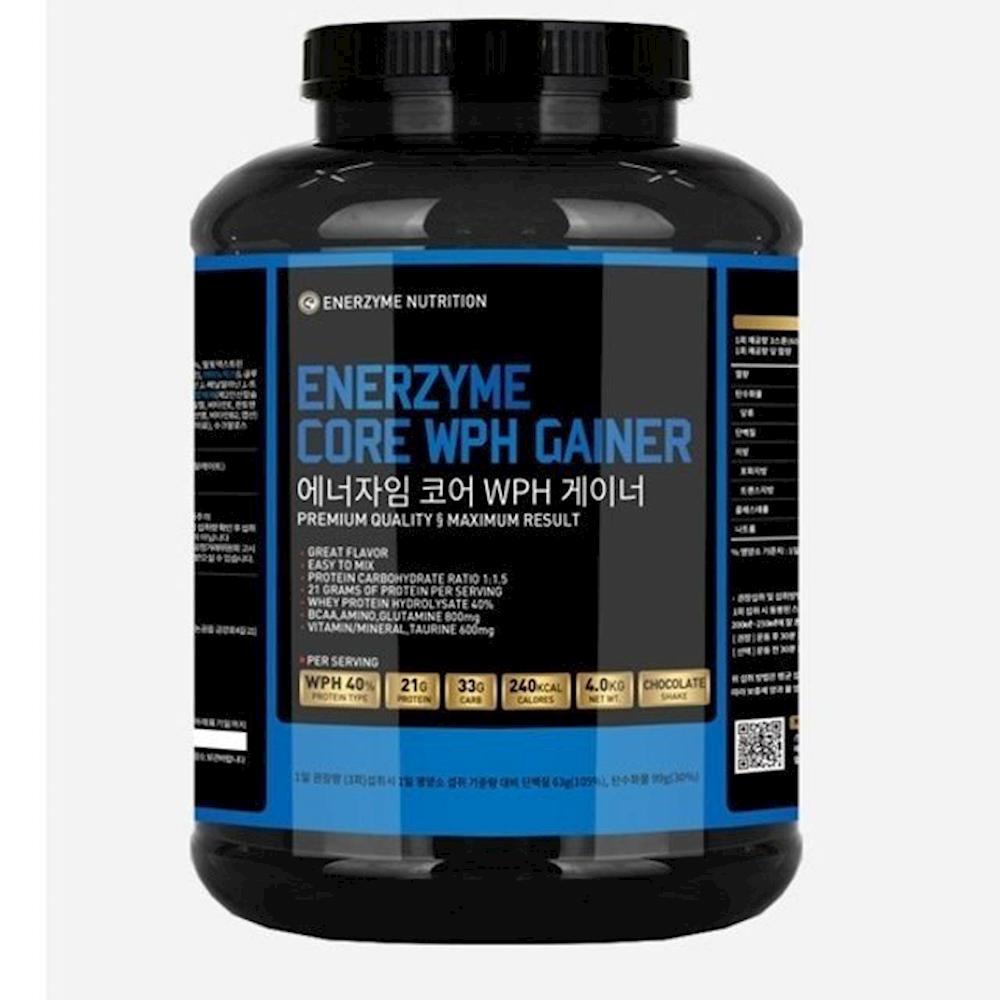 헬스 운동 단백질 보충제 프로틴 WPH 게이너 4kg 체중조절쉐이크 몬스터밀크 헬스보충제 xwwd, 1개, 상세페이지참조()