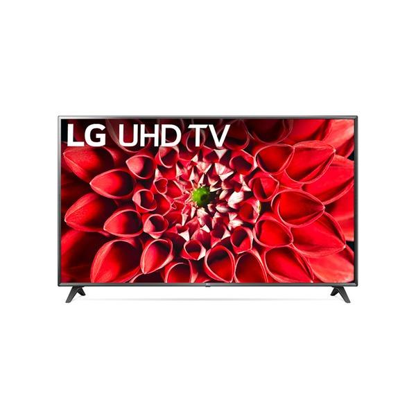 LG 75UN7070 75인치 HDR 스마트 TV 2020 모든비용포함