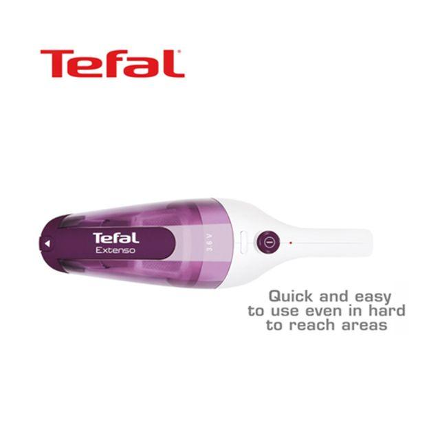 말끔 집청소 튼튼한외관 간편한사용 진공청소기 미니청소기 사용이편리한 무선 실용적 핸드 청소기