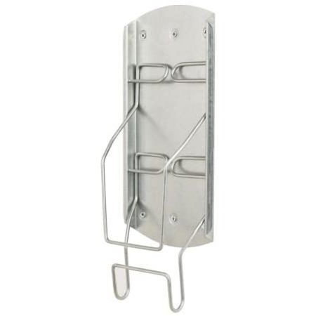 IKEA VARIERA - Holder for iron galvanised by Ikea, 상세 설명 참조0, 단색