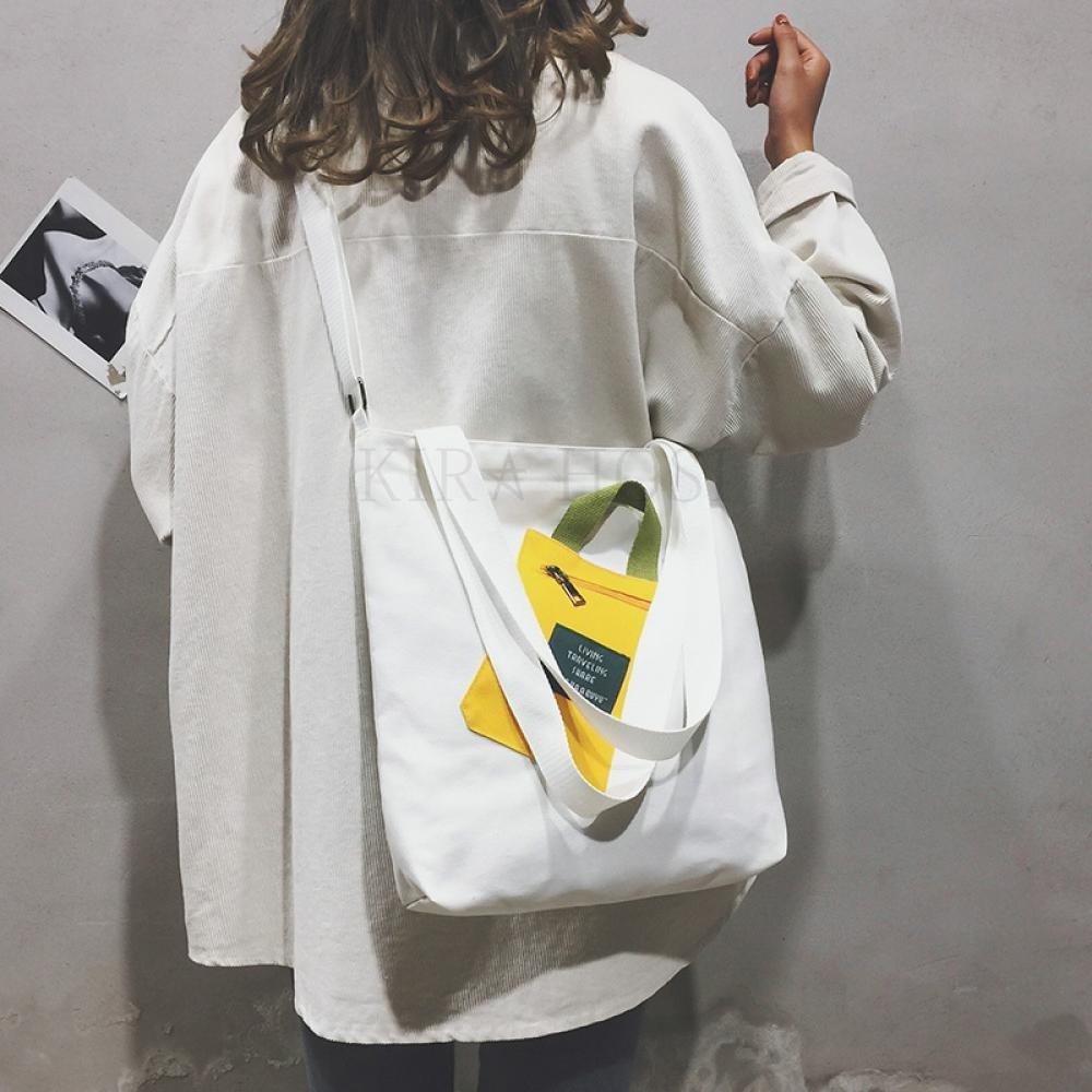 kirahosi 가을 여성 크로스백 체인백 숄더백 패션 핸드백 가방 552 HD 8+덧신 증정 AHuinlkh