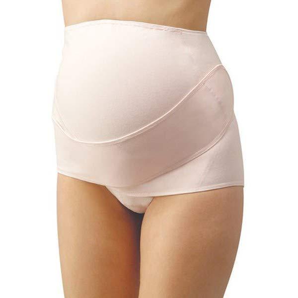 [현대백화점]마더피아(RGR7000 PK) 와코루 쌍둥이 임부 허리요통완화 산전복대 (POP 1683453827)