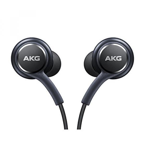 삼성전자 삼성AKG 이어폰, 그레이, S8 AKG 3.5mm