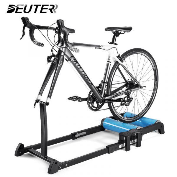 인도어 싸이클 로건리 박은석 실내 사이클 자전거 랙 접이식 라이딩 스피닝 헬스 홈트 GT02, 단일사이즈, A 타입-5-5878010612