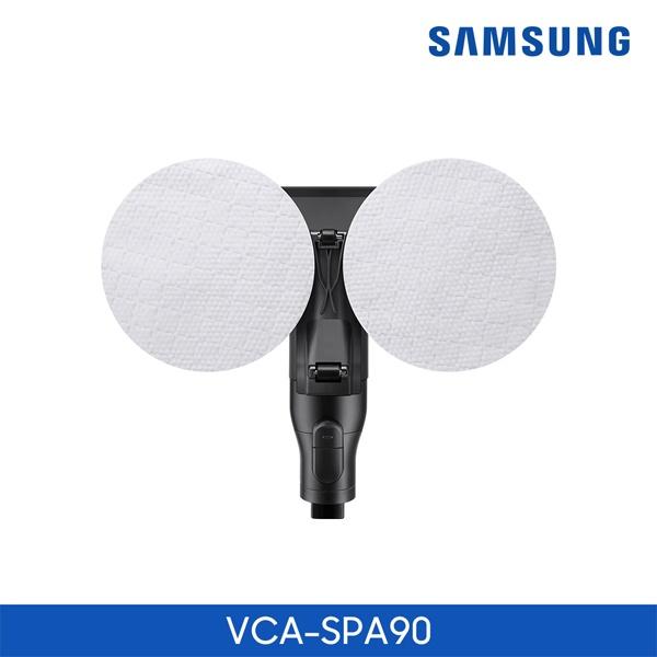 삼성전자 제트 무선청소기 일회용 물걸레포 VCA-SPA90 20+2040매/가성비/성능좋은/배터리오래가는/고출력/사용시간이 긴/미세먼지흡입/42