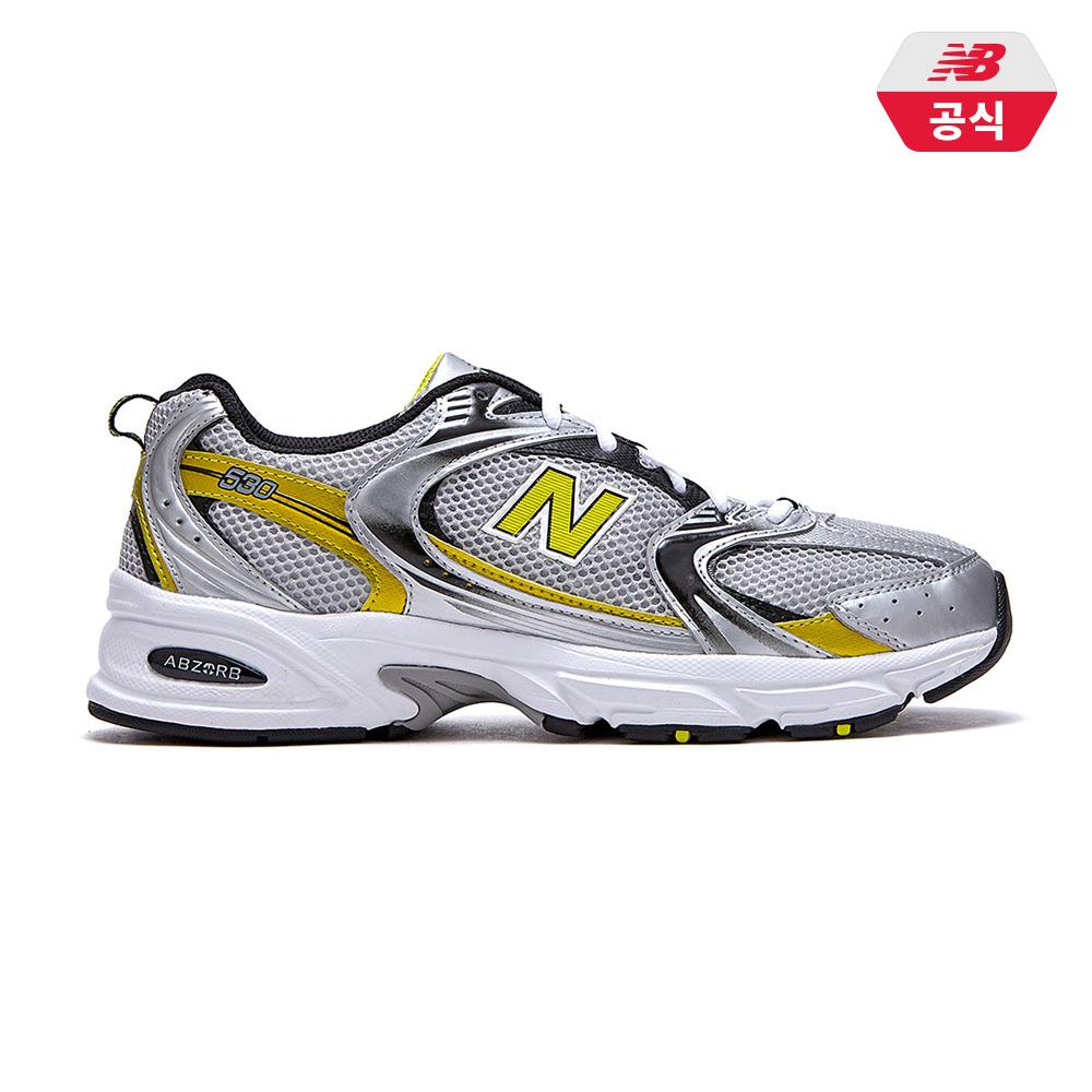 NBPDAS165S / MR530SC