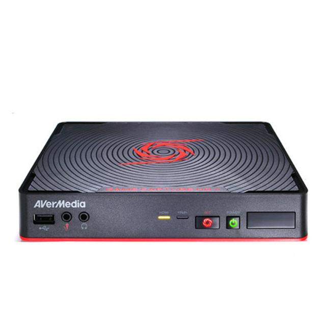 AVerMedia Game Capture HD II / 독립형 영상 캡쳐 장비 / 영상 기타 장비 [MP] 그래픽카드/스트릿패션/오버핏반팔셔츠/프린팅/빈티지티셔츠/쭉티/빈티지후드티/특이한반팔티/실크반팔티/반목티, 단일 모델명/품번