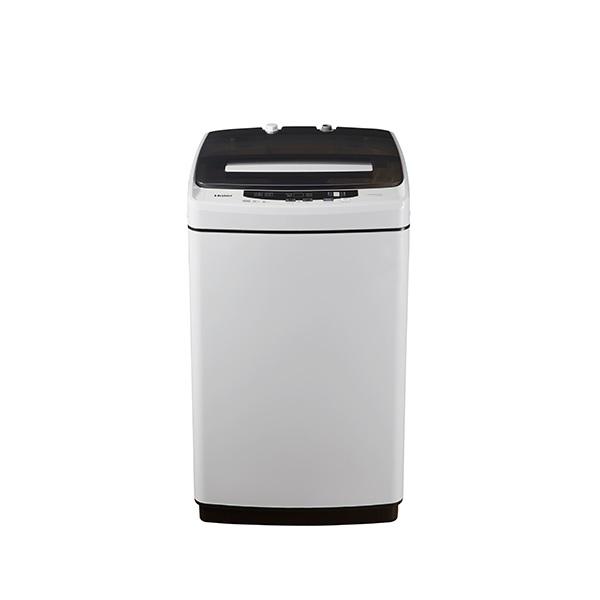하이얼 HWM60MG 세탁기 6kg 8가지코스 Safety Lock
