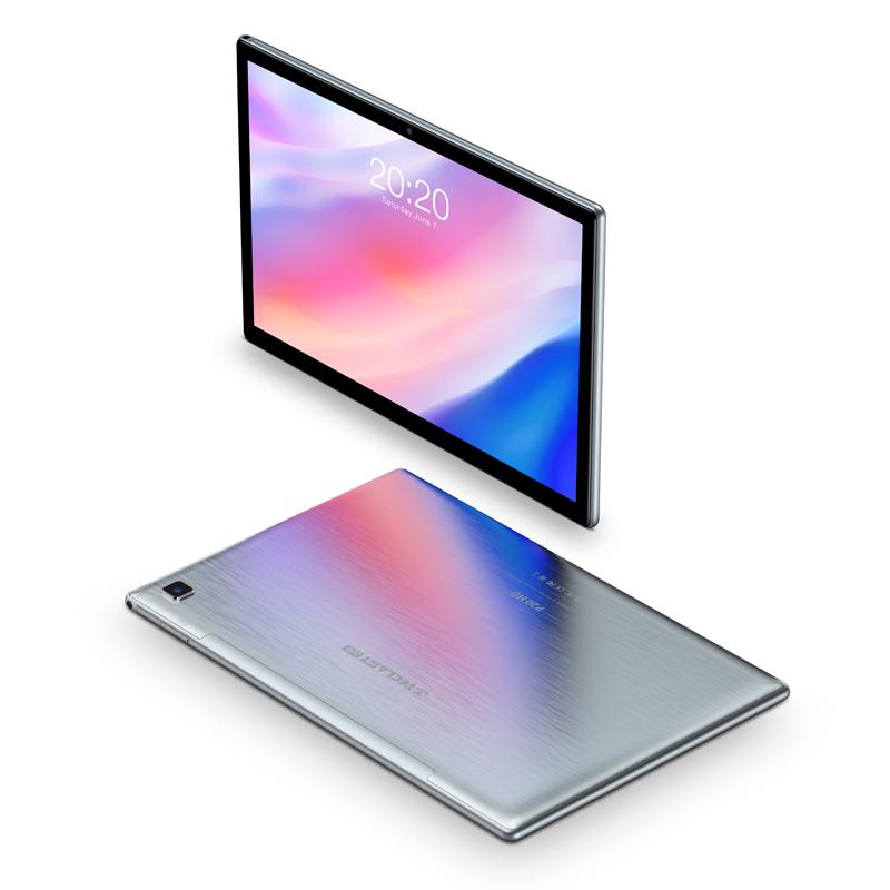 태클라스트 태클라스트 P20HD 101인치 4G 안드로이드 태블릿 IPS, 기본, 32GB