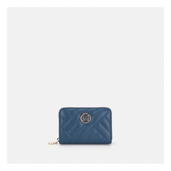 [메트로시티(핸드백)] [메트로시티] 카드지갑 M193WQ3072F