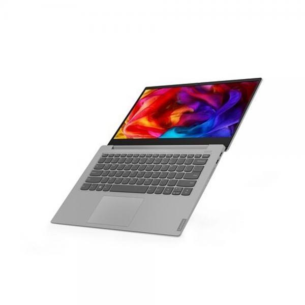 DVS537866[레노버] 아이디어패드 S340-14API 라이젠 Picasso R3 Win10Home [그레이] [1TB (HDD) 추가], 단일옵션