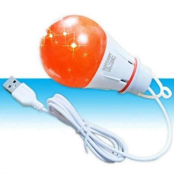 CH1448611 USB 모기 해충 퇴치 램프 LED 조명 캠핑 랜턴 전구 기피 파장 무드등, 모기퇴치기