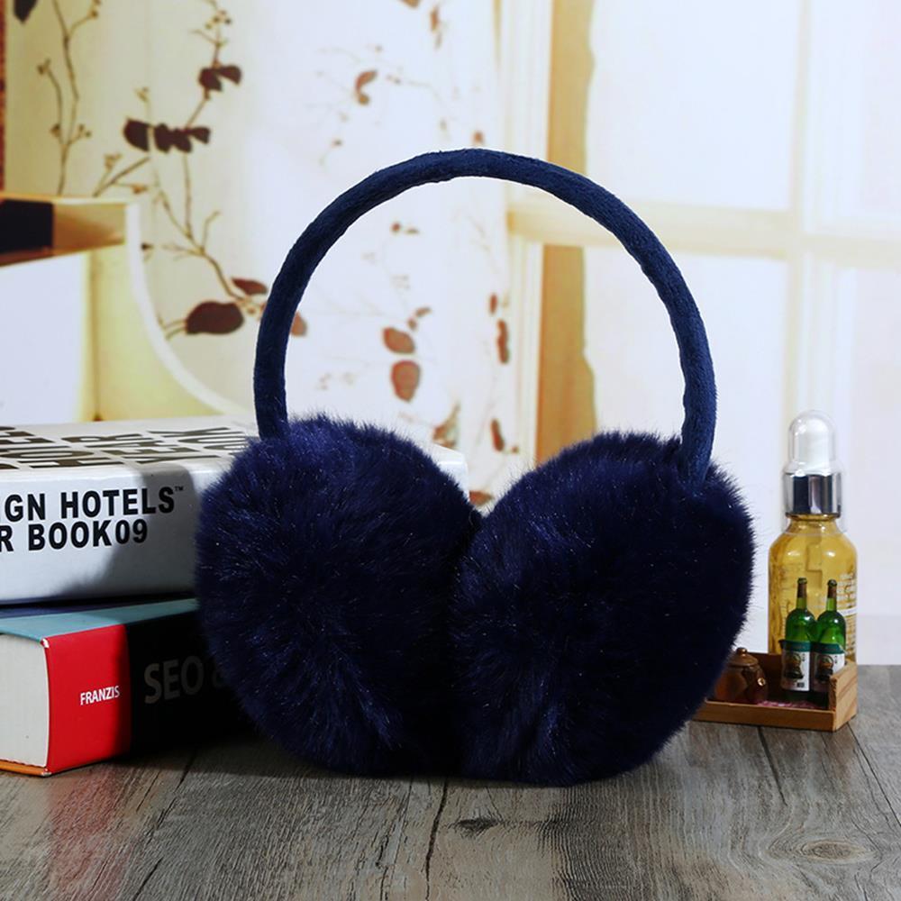 20대 여성 털귀마개 방한귀마개 생일선물 방한용품 방한용귀마개