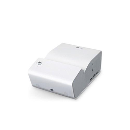 아트박스/엘지전자 LG전자 시네빔 PH55HT 미니빔프로젝터, 본품