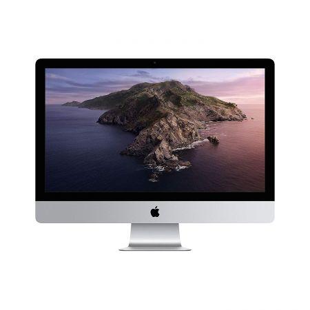 [아마존베스트]New Apple iMac (27-inch 8GB RAM 1TB Storage) PROD4970008940, 상세 설명 참조0, One Color_3.1GHz Intel Core i5-1TB