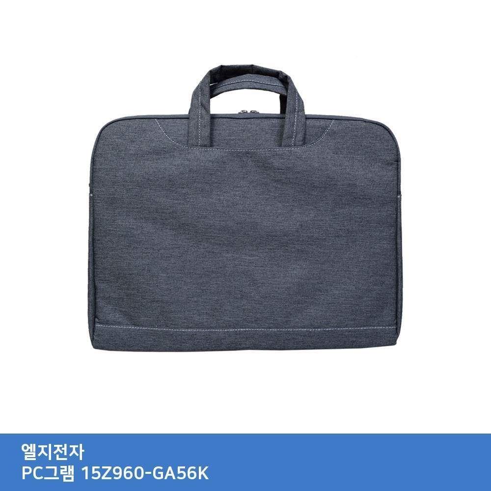 ksw42096 TTSD LG PC그램 15Z960-GA56K 가방..., 본 상품 선택