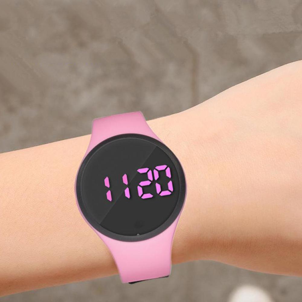 씨엠 4 아동 여아 시계 패션 캐주얼 어린이 손목시계 131 Nan50k