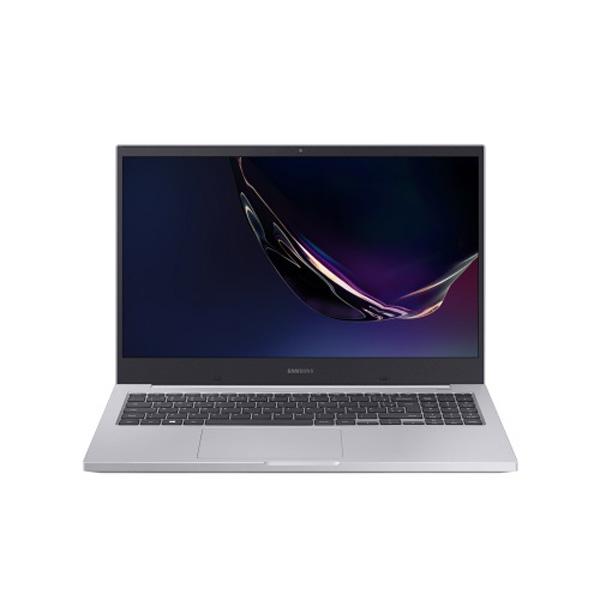 삼성전자 NT550XCR-GD5A 15.6인치 노트북 티탄 (CTO 가능), 8GB, / SSD:6GB,512GB,256GB,256GB,256GB,256GB,256GB,256GB, 윈도우미탑재(프리도스)