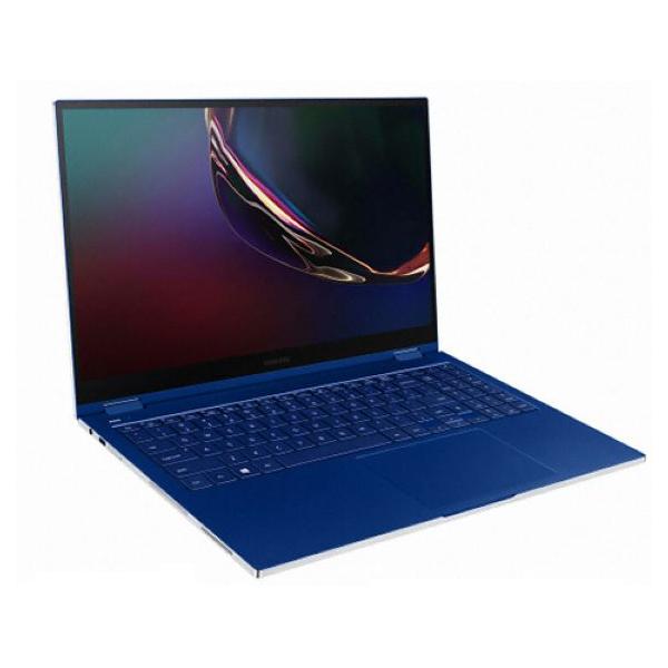 삼성전자 갤럭시북 플렉스 NT950QCT-A58A 노트북 (NVMe 512G 교체), 8GB, / SSD:56GB,512GB, 윈도우미탑재(프리도스)