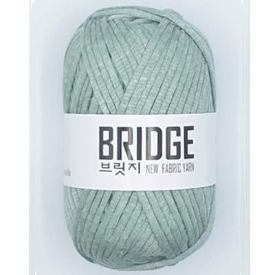 [아실닷컴] 브릿지(BRIDGE_80g), 240 베이비민트