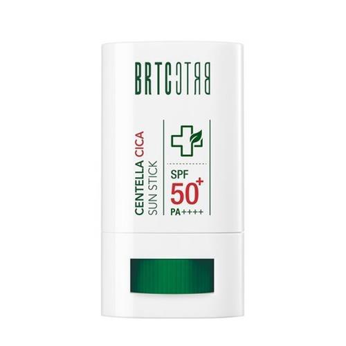 비알티씨 센텔라 시카 선 스틱 선스틱 SPF 50+ PA++++, 4개, 15g